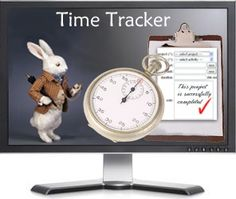 Project Time Tracking and Expense Management Software : Vozye is a complete online Time Tracking, Project, Task and Expense Management Software to help all business houses to maximize the efficiency and better work flow Read More : http://www.vozye.com | taskmanager