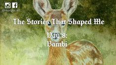 Process Art, Bambi, Giraffe, Day, Animals, Animales, Felt Giraffe, Animaux, Giraffes