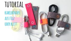 Sewing Projects For Beginners, Blog, Personalized Items, Tutorials, Tuesday, Design, Craft Tutorials, Sewing Tips, Cable Tie