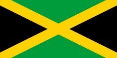Pigmento Intelecto: El SKA: Manifestación de Libertad Jamaicana