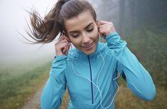 GIRL SPORT GOLDEN | WALLPAPER | DESKTOP Running Music, Yoga Music, Songs For Running, Playlist Running, Olivia Newton John, Beyonce, One Song Workouts, Group Fitness Classes, Benefits Of Exercise