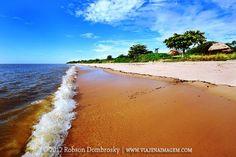 praia de salvaterra marajo - Pesquisa Google