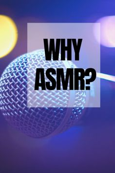 Why ASMR Is the Answer to Better Sleep: Discover the power of ASMR and how it can be used to help you relax, relieve anxiety and get better sleep! Autonomous Sensory Meridian Response, Medicine Doctor, Asmr Video, Deep Relaxation, Relaxation Techniques, Torn Paper, Good Night Sleep, How To Fall Asleep, Anxiety