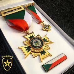 Medalla Alcaldía Apartadó. Departamento de Antioquia. Colombia.