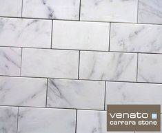 marble subway tile - Google Search