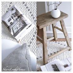 klimts der lebensbaum als fu matte wohnen pinterest lebensbaum fu matten und teppiche. Black Bedroom Furniture Sets. Home Design Ideas