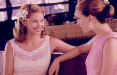 Where the Heart is - Natalie Portman & Ashley Judd
