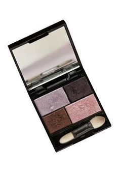 Saloni Health & Beauty Supply offers online shopping in Pakistan for professional beauty & health supplies. We offers the consumer and the salon professional more than 6,500 salon-quality products online and in-store. #BeautySalonSupplies