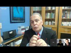 A Auto Estima e a Visuzalização Dr lair Ribeiro - YouTube