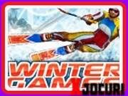 Play Game Online, Online Games, Slalom Skiing, Winter Games, Sports Games, Puzzles For Kids, Played Yourself, Games To Play, Brain Teasers For Kids