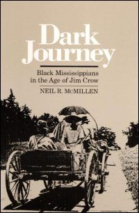 Mississippi Slave Records | US Slave: The Rediscovery of the WPA Slave Narratives