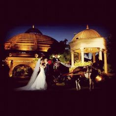 One of my favorite shot from my 2008 wedding in the philippines.