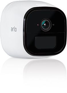 Arlo Go Mobile HD Security Camera (VML4030-200NAS)   http://huntinggearsuperstore.com/product/arlo-go-mobile-hd-security-camera-vml4030-200nas/?attribute_pa_style=arlo-go&attribute_pa_color=arlo-go