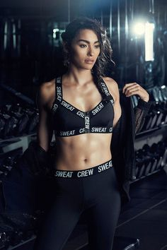 adrianne-ho-sweat-crew-collection-pacsun-02