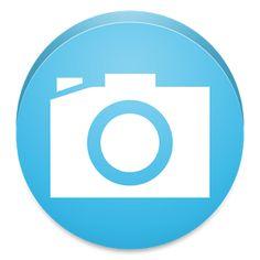Focal افضل تطبيق تصوير كاميرا بمميزات على الاندرويد