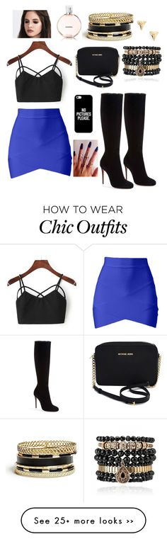 """""""Untitled #27"""" by jessicamallot on Polyvore"""