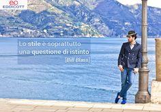 #eddicott #mare #summer #fashion #glamour #men #model #hat #style #italy #dress #moda #abbigliamento #uomo #me