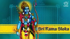 Rama or Ram (राम, Rāma) is the seventh avatar of the Hindu god Vishnu, and a king of Ayodhya in Hindu scriptures. Rama is also the hero of the Hindu epic Ramayana, which narrates his supremacy. Rama is one of the many popular figures and deities in Hinduism, specifically Vaishnavism and Vaishnava religious scriptures in South and Southeast Asia.