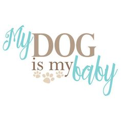 Silhouette Design Store - Search Designs : dogs