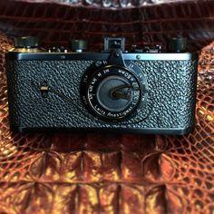 Leica O
