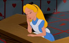 Procrastinating, as Told by Disney Characters   Silly   Oh My Disney