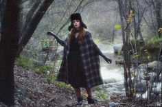 "https://flic.kr/p/RVWbyv | Racconto d'Inverno | ""Racconto d'Inverno"" Fashion Story for Lomography Italia shot with Daguerreotype Achromat 2.9/64 Art Lens -- photography MICHELA RIVA model MARTINA @ Be Nice styling ALESSIA ALESSIO-VERNI' make up CECILIA CARBONELLI assistant DANIELE RIVA clothes BOOGALOO vintage and more -- (c) www.michelariva.com"