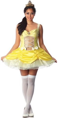 lingerie free shipping and low prices on the hottest sexy lingerie costumes swimwear sexy clothes lingerie costumes and more huge selection - Free Halloween Costume Catalogs