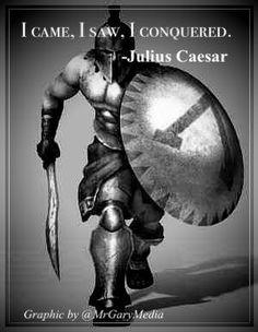 Spartans were the hoplites (heavy infantry) of Sparta, which was an ancient Greek city state. Greek Warrior, Viking Warrior, 3d Fantasy, Fantasy Warrior, Vikings, Spartan Total Warrior, Spartan 300, Spartan Helmet, Dragons