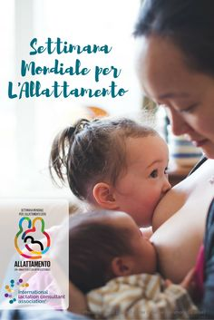 To those who communicate in Italian, we celebrate Settimana Mondiale per L'Allattamento! #WBW2016#breastfeeding #WBWGoals #SDGs