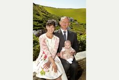 PARENTS of babies  in the Port Isaac area are being asked if they would like their child to play a leading role in the next series of the hit TV comedy show, Doc Martin.  Filming for the seventh...
