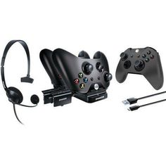 xbox one gaming bundle  | eBay