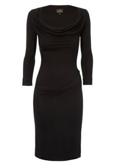 Purity Dress