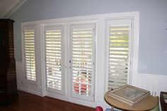 164 Best Family Rooms Window Treatments Images On Pinterest