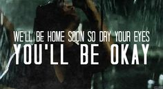 Asking Alexandria- A Prophecy