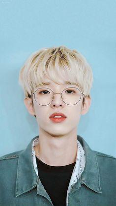 Jae | DAY6 | @AlienGabs51