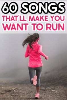 The ultimate upbeat running playlist! Full of everything from country to rock and the best hip hop and pop songs from the all the way to The best motivational songs thatll have you wanting to run fast! Get the Apple Music playlist now! Good Running Songs, Running Music, Running Playlists, Running Tips, Playlist Running, Running Plans, Hip Hop Workout, Pop Workouts, Workout Abs
