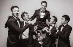 WEDDING | 婚攝 KHC / 小柯 / 海外婚禮 / 海外婚紗 / 峇里島婚禮 / Taiwan / Overseas Wedding / +K VISION / 國外風格婚禮攝影師 /Destination Wedding photographer Bali Wedding, Wedding Tips, Wedding Ceremony, Wedding Photoshoot, Phuket, Photo Shoot, Wedding Planner, Amazing, Photography