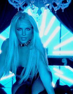 Britney Addiction