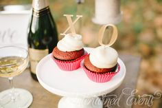 ROMANTIC ANNIVERSARY STYLED SHOOT http://www.intertwinedevents.com/blog/