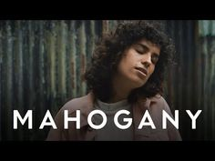 Sonia Stein - Do You Love Me | Mahogany Session - YouTube