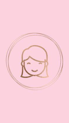 Girl Leaves Wallpaper Iphone, Lip Wallpaper, Cute Wallpaper Backgrounds, Wallpaper Iphone Cute, Cute Wallpapers, Instagram Blog, Instagram Frame, Instagram Fashion, Moda Instagram