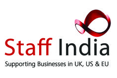Staff India was pioneered by our founder, a former Management Consultant from Accenture. Having spent many years working in the IT domain with Accenture with top global and blue chip clients, our founder recognized a niche opportunity in the market to serve and support small and medium sized businesses.