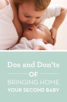 Expecting baby number 2 and worried you can't swing it? Here are some tips and tricks - the best ways to welcome baby girl or baby boy, Version 2.0. #secondbaby #secondchild #newbaby #newmom #growingfamily #babytipsandtricks
