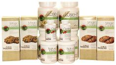 """The spring cleaning continues! Use promo code """"spring2014"""" at http://www.biosanes.com/shop and get 20% off your entire shopping cart! This promotion ends 5/31, so don't wait too long to get your shopping done and be on your way to a healthier and happier you! Remember, only one Spring Cleaning Coupon per transaction."""