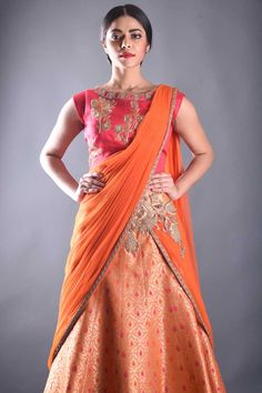 #wedding Collection#lehenga#colorful #embroidered#beautiful#bridal wear..