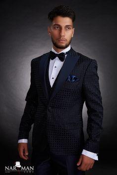 1 new message Bucharest, Mandarin Collar, Wedding Suits, Tuxedo, Mens Suits, Nasa, Bride Groom, Men's Shoes, Costumes