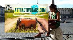 Beeonline Premium Domains - Selling attractivebags.com
