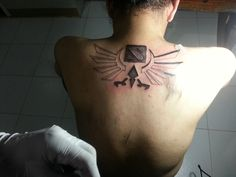 7 Best Dota 2 Tattoo Images On Pinterest Dota 2 Tatuajes And 3d