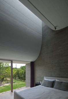 // by nks architects