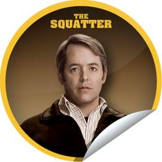 Tower Heist: The Squatter